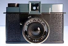 n05-6-diana-camera-1