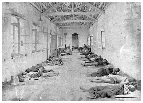 n06-plague-patients