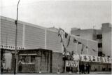 The Kwun Tong factory, 1962