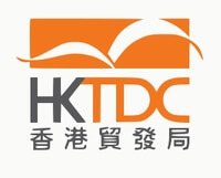 HK Trade Development Council Logo