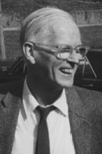 Cornelius Osgood