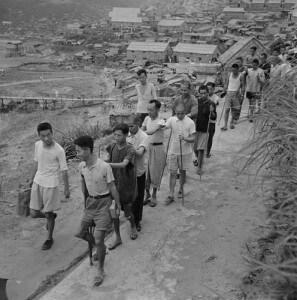 tiu-keng-leng-refugees