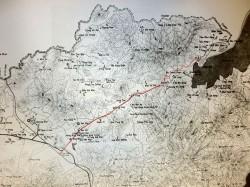 Sha_Tau_Kok_Railway Map 2