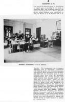 Barretto & Co 1905 IDJ 1