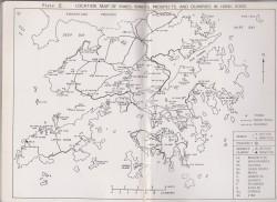 Quarry New Map 3 001