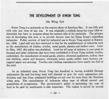 Kwung Tong-Development of Kwung Tong-circa 1961-page 001
