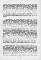 Kwung Tong-Development of Kwung Tong-circa 1961-page 002