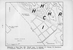 Kwung Tong -Development of Kwung Tong-circa 1961-page 003