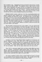 Kwung Tong-Development of Kwung Tong-circa 1961-page 004