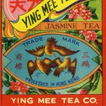 Ying Mee and Yue Mou tea companies - information needed