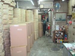 Tuck Chong 3 Sum Kee Bamboo Steamer Company - Christine Wiedemann photos