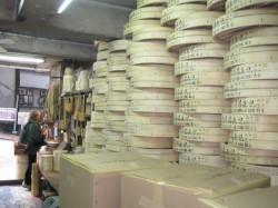 Tuck Chong 5 Sum Kee Bamboo Steamer Company - Christine Wiedemann photos