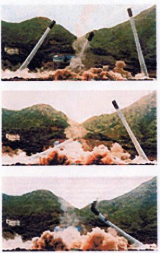 Tsing Yi Power Station-chimney demolition-002