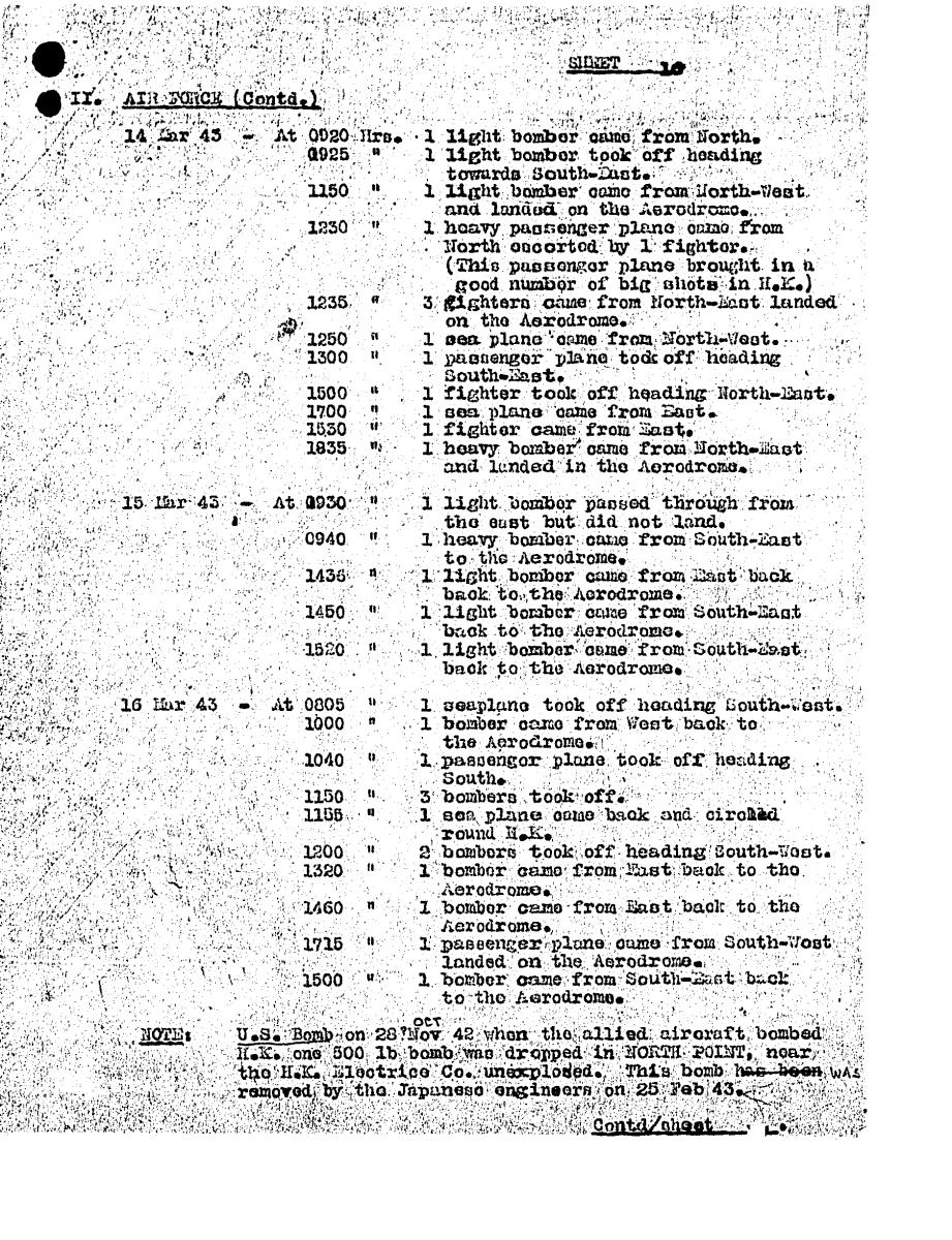 Kai 25f 27.3.43