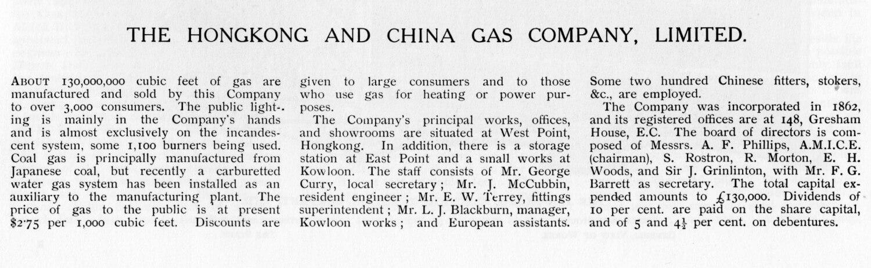 Hong_Kong_&_China_Gas_Company IDJ 1
