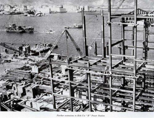 hok-un-power-b-station-extension-in-progress-early-1960s-idj