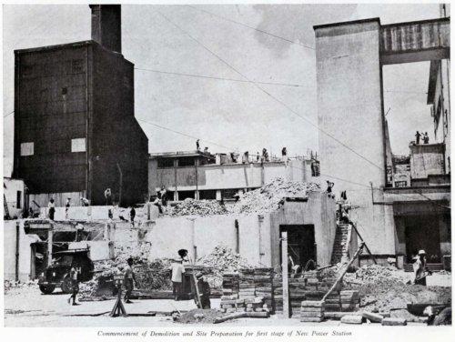 hok-un-power-station-1955-idj