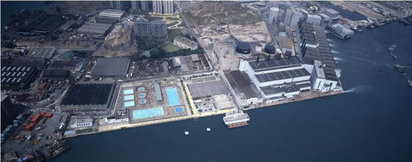 hok-un-power-station-1982-hku-libraries-hk-memory-project