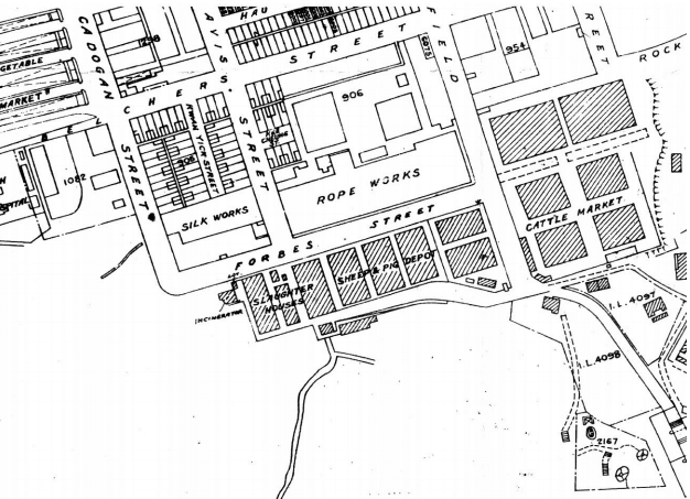 Map 1889 http://www.amo.gov.hk/form/west_island_line_final_awb_report_v3.pdf