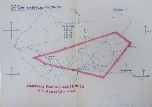 TML001 1954