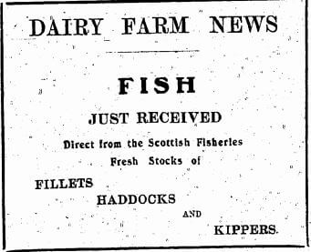 dairy-farm-fish-advert-hk-daily-press-17-8-1923