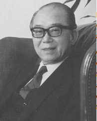 Dr Chan Shun