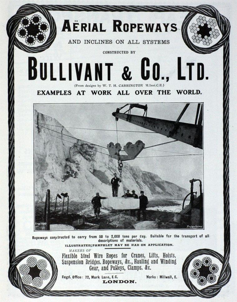 Bullivant-Taikoo_ropeway_cable_maker-002