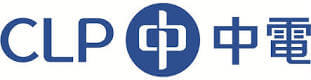 China Light and Power logo image