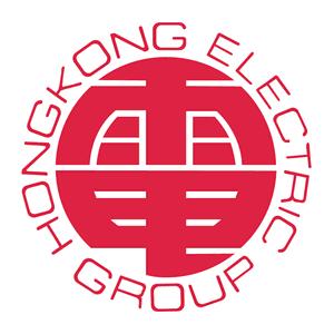 Hong Kong Electric Group logo image