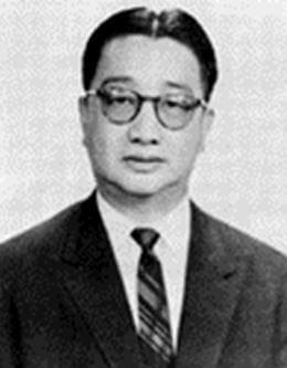 John Tung I-Feng snipped image