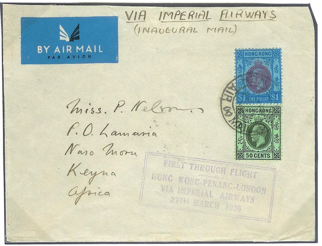 HKSC Imperial Airways Fig 4