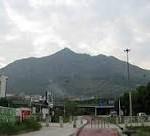 26 Q+A Tsing Shan Mine (Castle Peak area)? - Japanese occupation, WW2