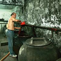 Wo Fat Hing Distillery lmkhea.blogspot.hk image 3