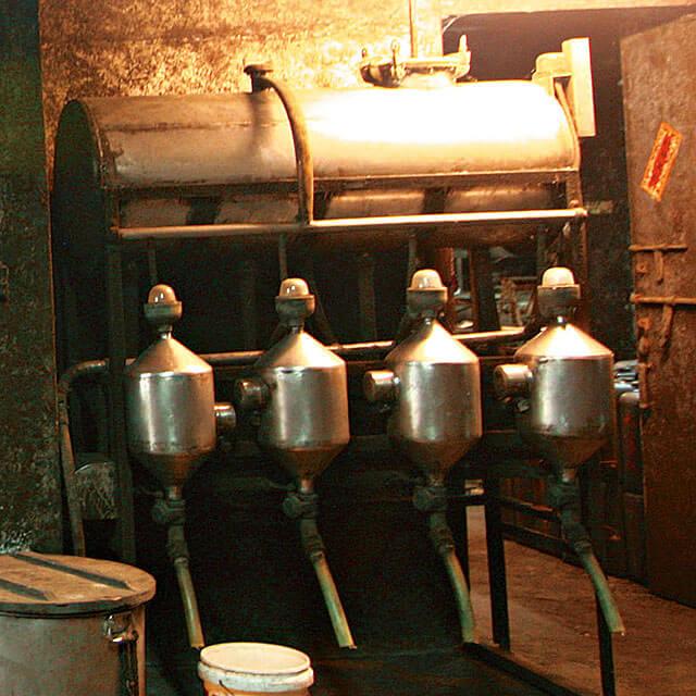 Wo Fat Hing Distillery lmkhea.blogspot.hk image 4