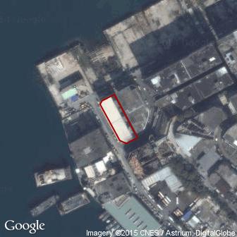 Gloria Weaving & Knitting Factory Ltd aerial view geoview.info