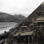 Possible new Hong Kong Mines - 1970s