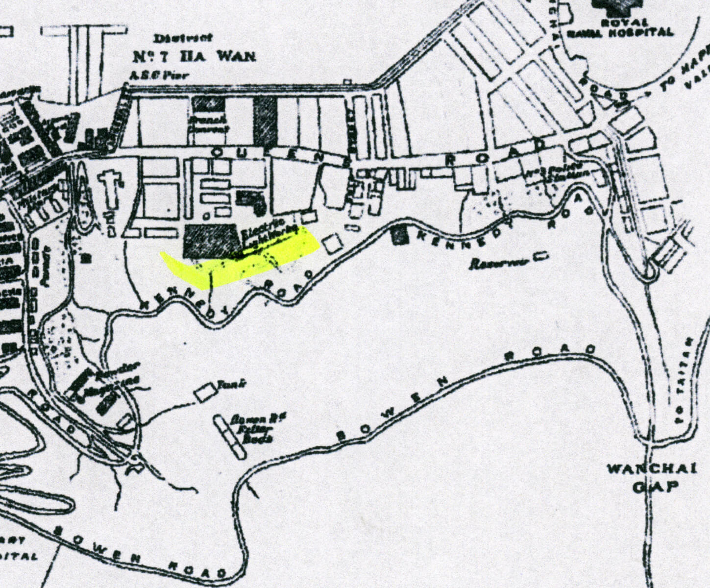 Hong Kong Electric Wanchai Light_Works-1909-highlighted