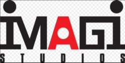Imagi Studios Company Logo