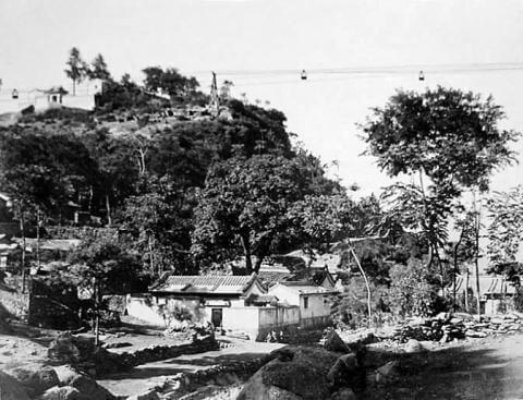 batgung-idj-aerial-ropeway-hk-1900s (1)