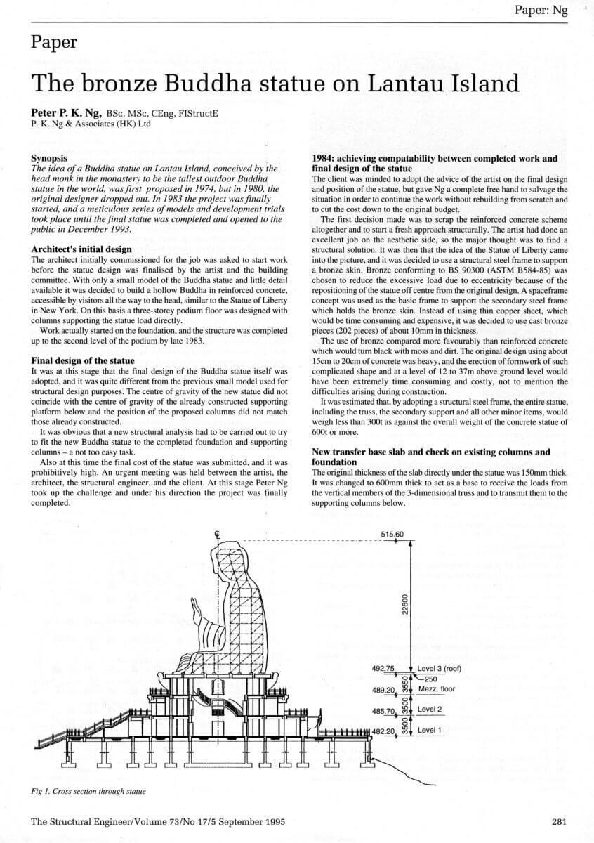 Big Buddha construction-page 1 IDJ