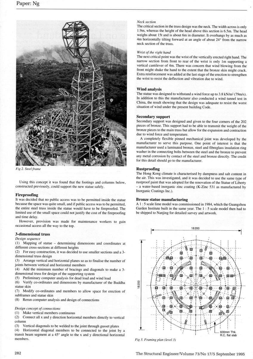 Big Buddha construction-page 2 IDJ