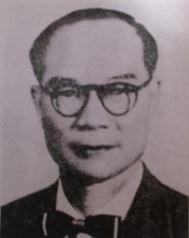 Fung Keong Wan Fou County Records, Kiu Kong Wan Fou Club 1997 - York Lo