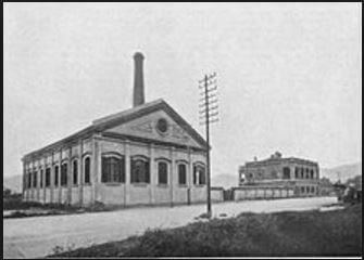 hung-hom-power-station-wiki-sometime-between-1903-and-1908