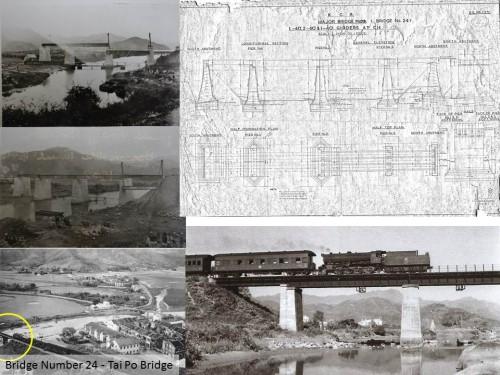 Bridge 24