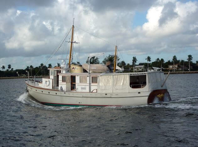 Francis Marion fully restored snipped mvbroulee.blogspot.hk