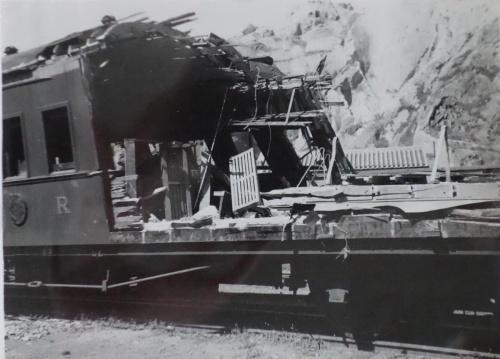 1937 closeup