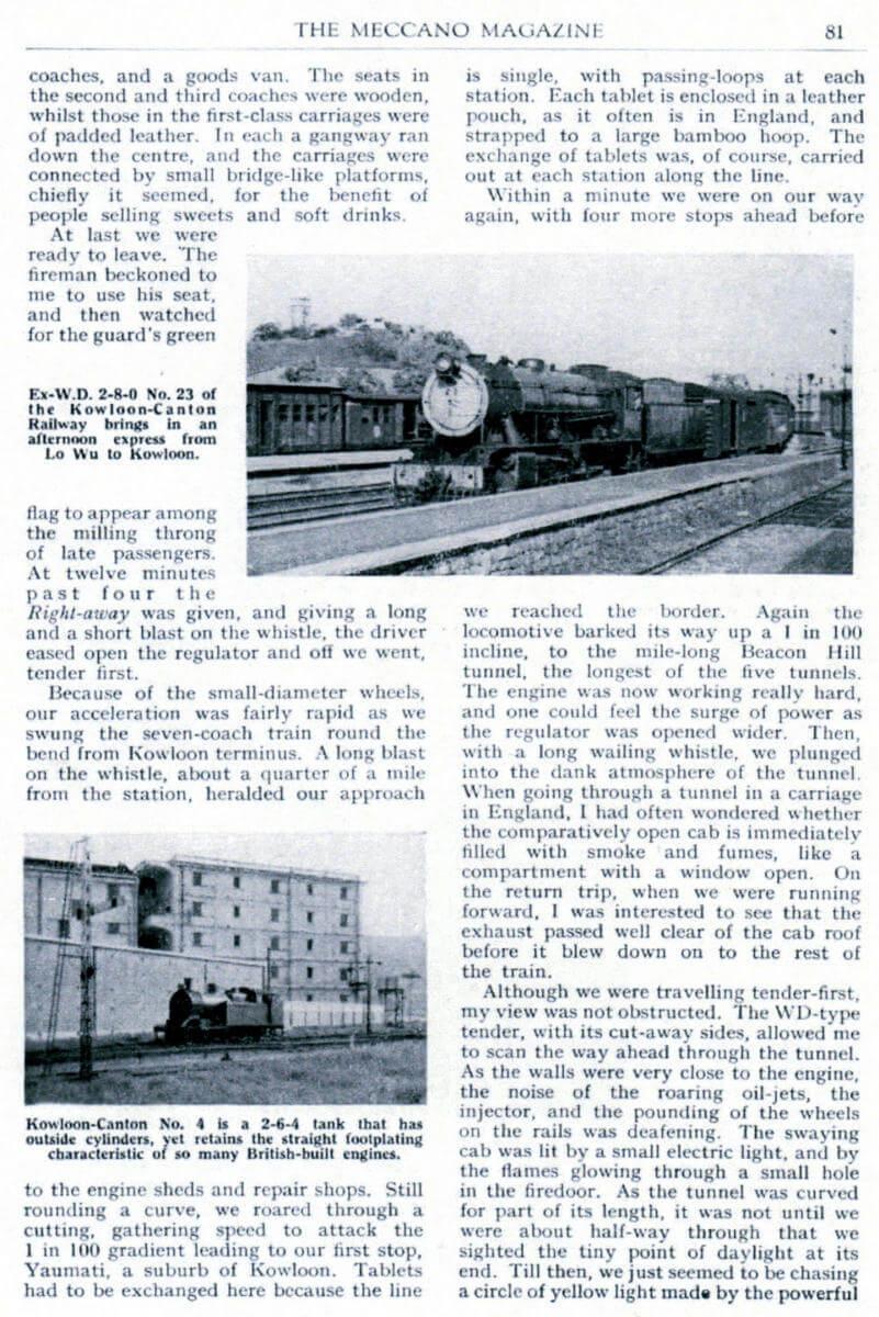 KCR Meccano Magazine article 1955-page-02 IDJ