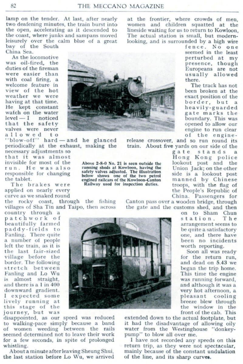 KCR Meccano Magazine article 1955-page-03 IDJ