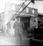 Harry Kin Hong Long photo a