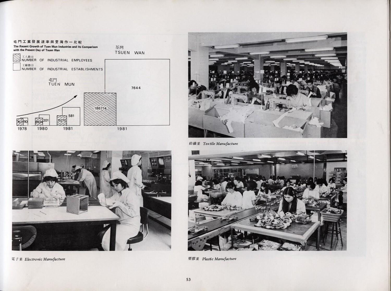 TUEN MUN history monograph 1982 IDJ p53